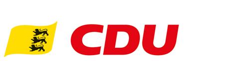 Logo CDU Kreisverband Baden-Baden