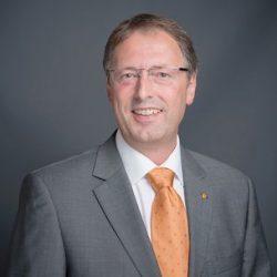 Bild Jürgen Wahl