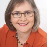 Dr. Ellen Markert