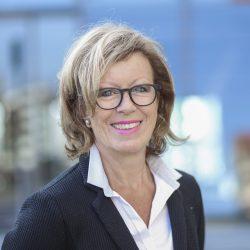 Bild Brigitte  Schäuble